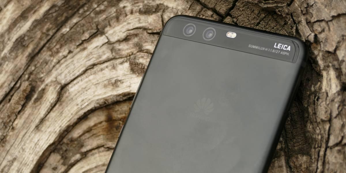 ¿P10 o P10 Plus? Las 3 sutiles diferencias de la gama alta de Huawei [W Labs]
