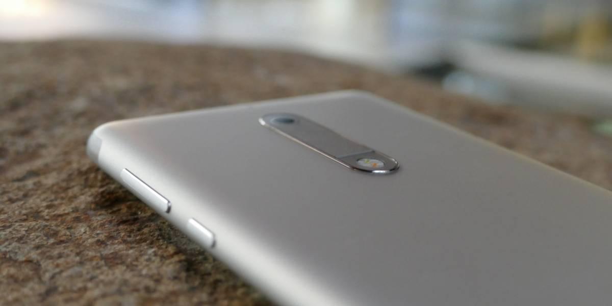 Se filtra el precio del ultra barato Nokia 2