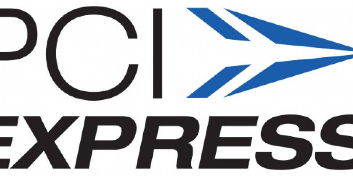 Se anuncia la llegada de PCIe 4.0 para el año 2015