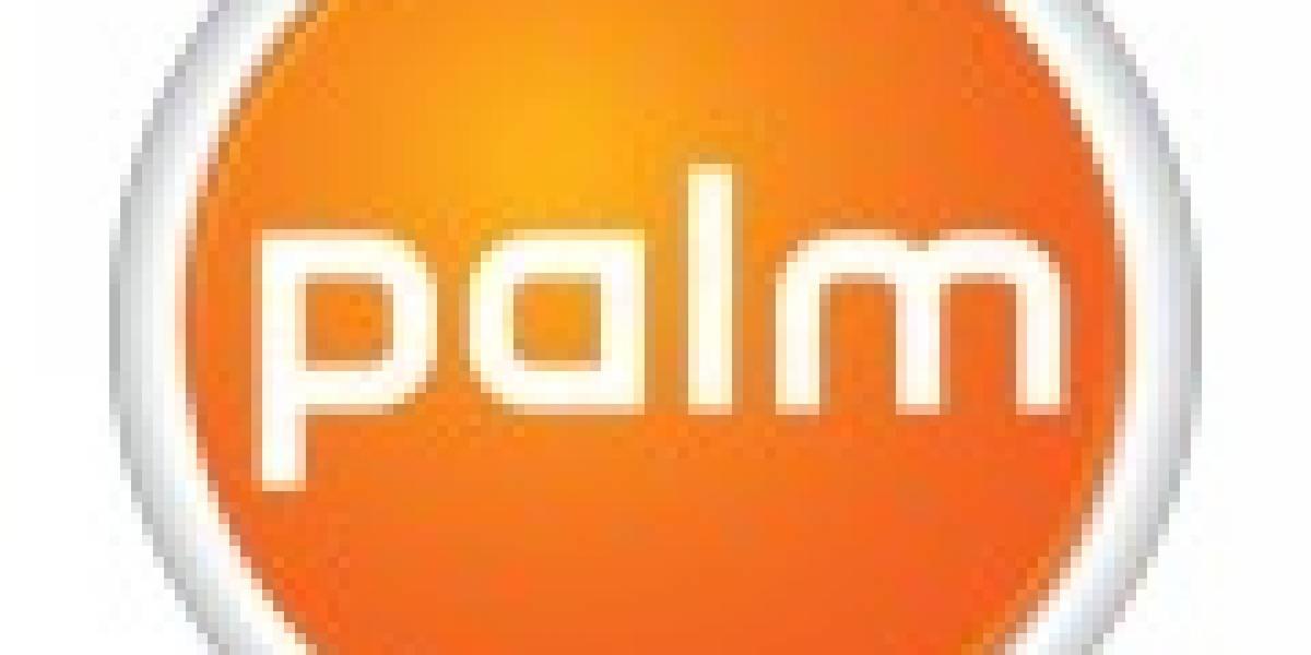 Palm Pre: SDK y Aplicaciones