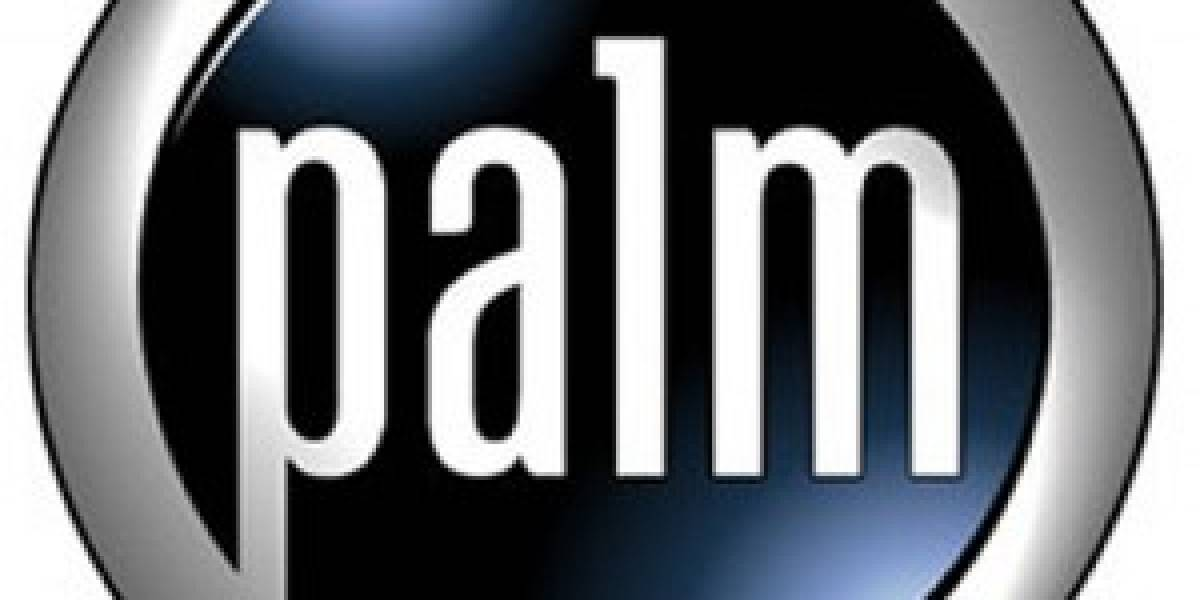Futurología: Palm estaría trabajando en una Netbook con webOS