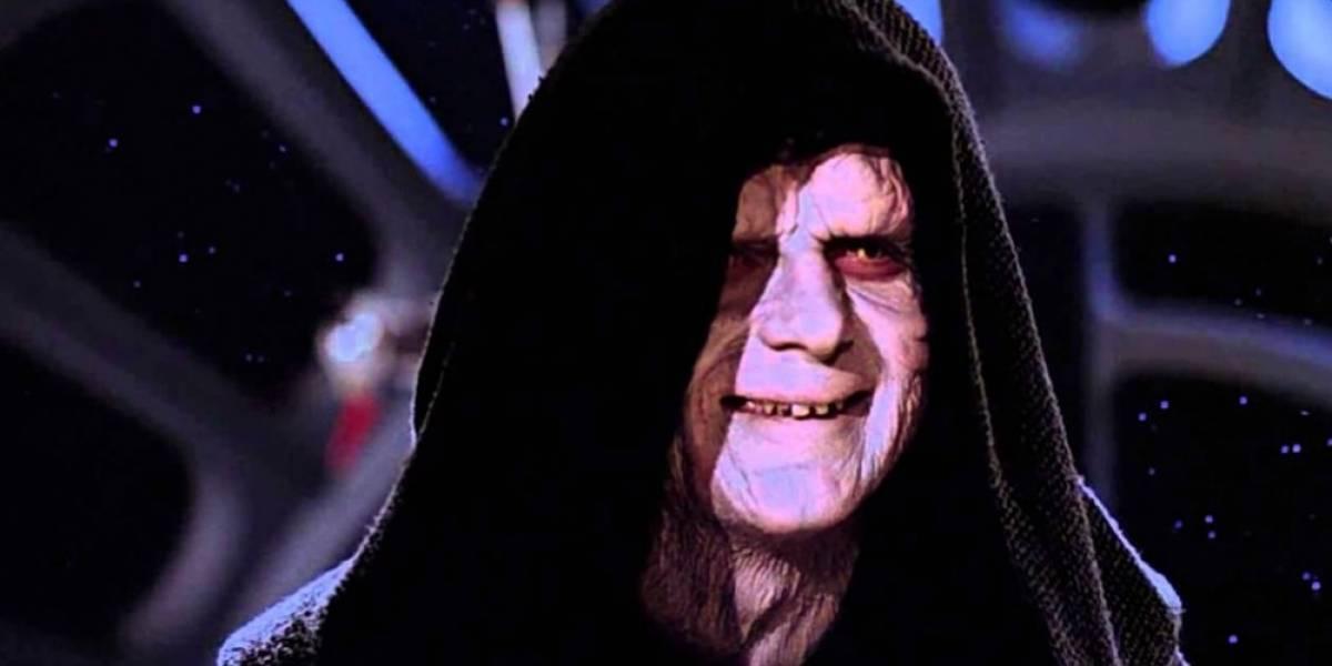 El nuevo God of War se inspiró en la cancelada serie de TV de Star Wars