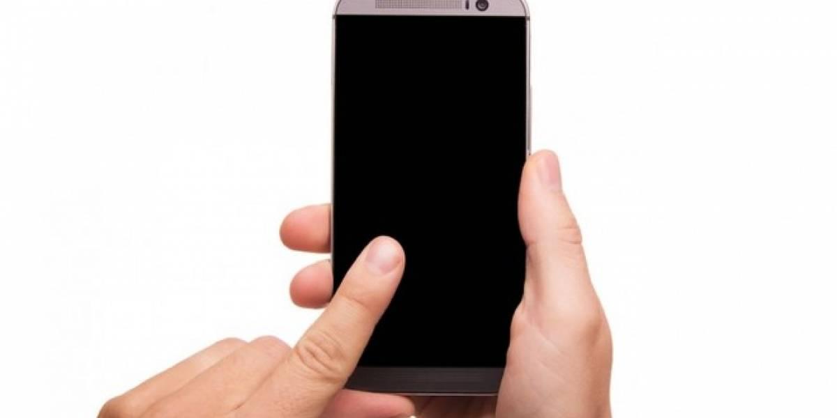 Fabricante de pantallas para Sony crea nuevo panel LCD sin biseles