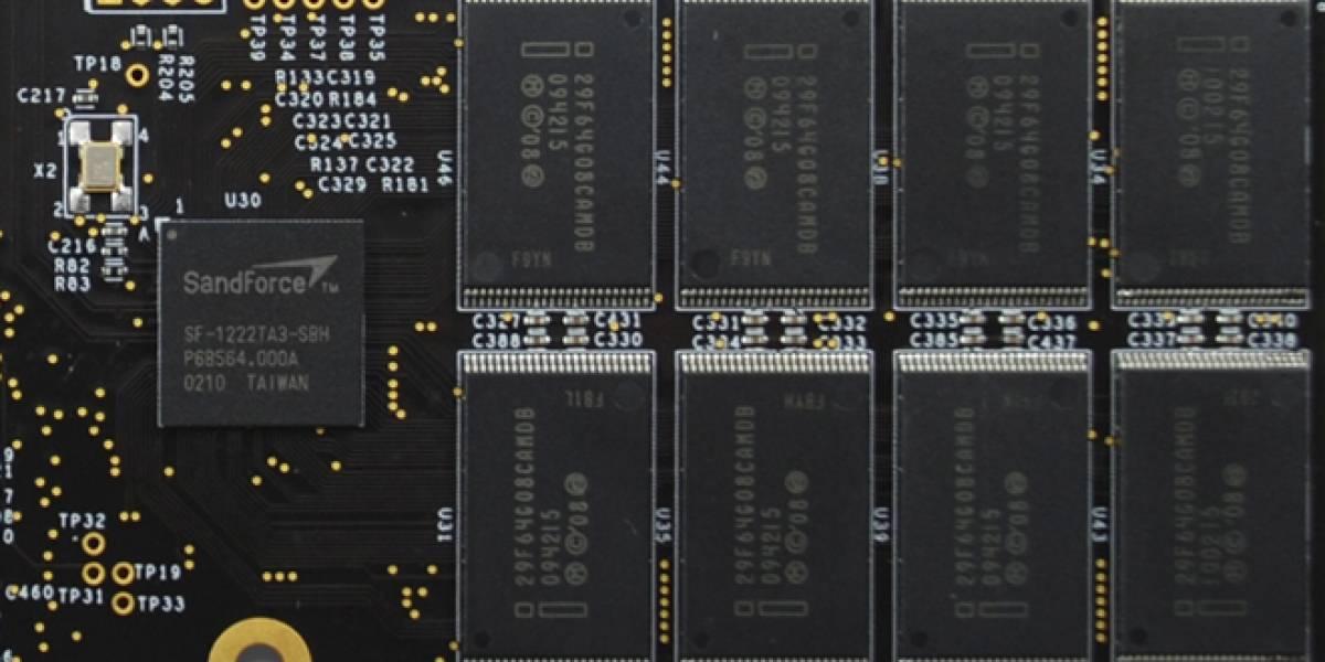 Ahora es el mejor momento para comprar una unidad de estado sólido (SSD)