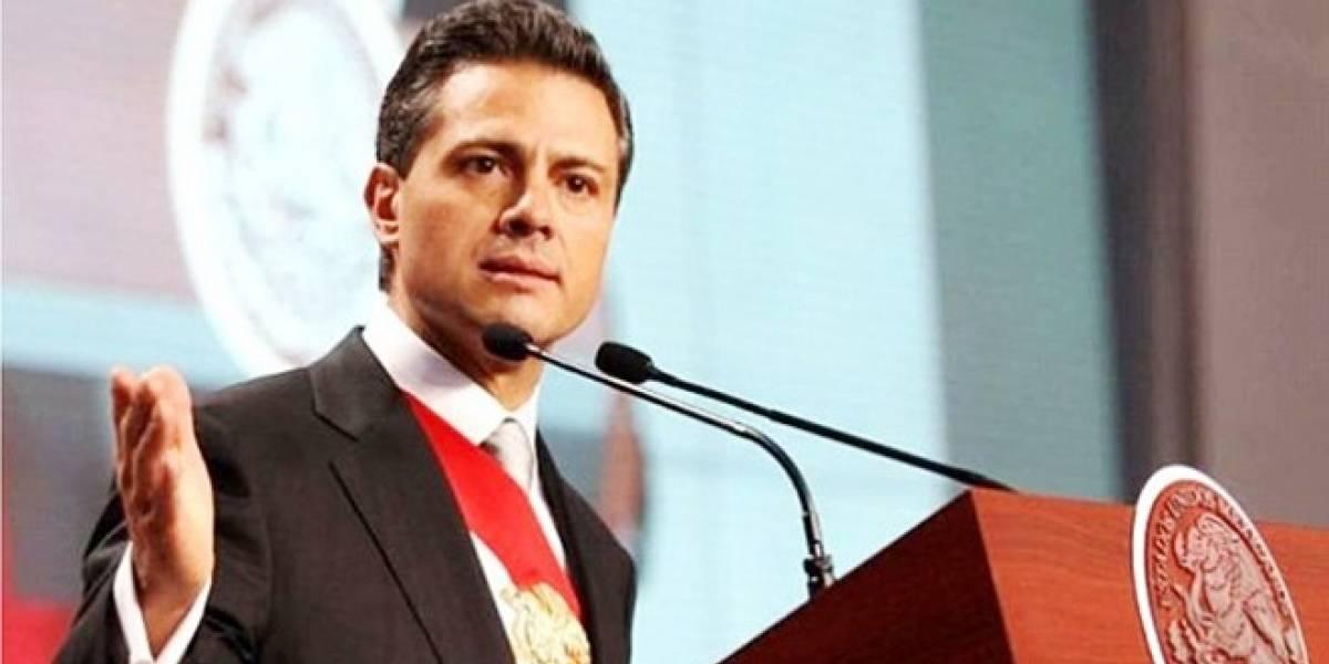 México: Presidente destinará 70,395 millones de pesos a ciencia y tecnología
