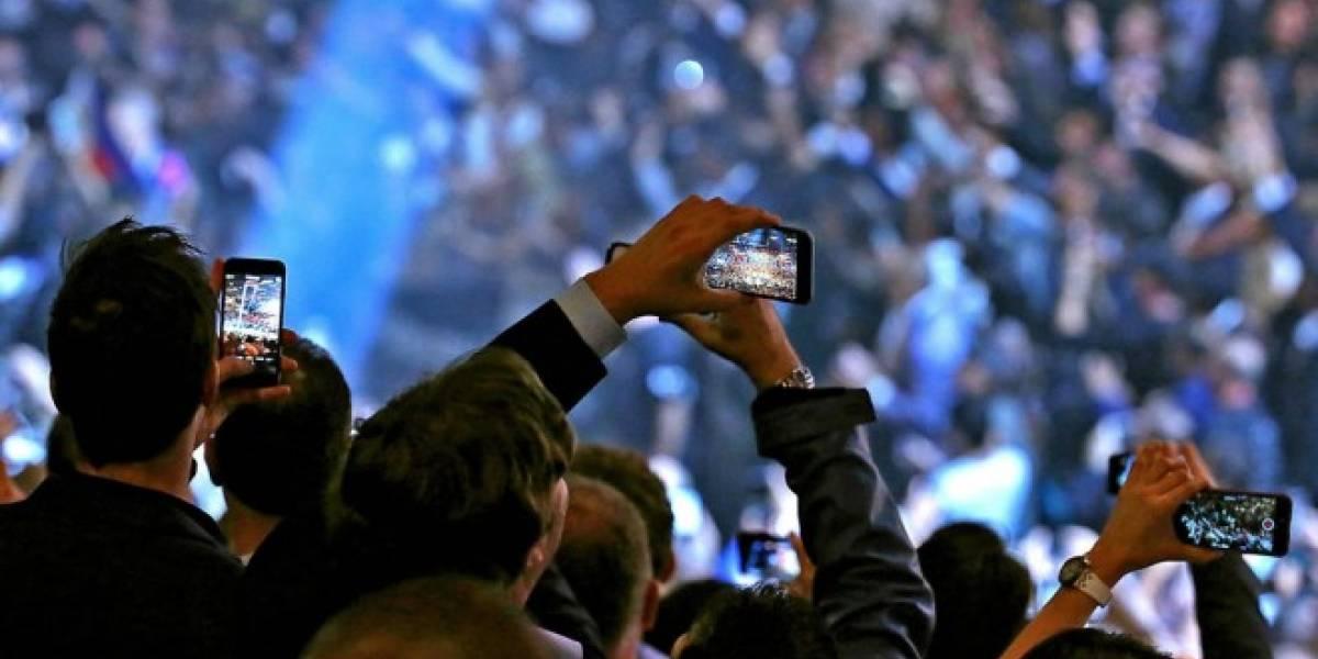 Twitter habilita el botón de Periscope para todos los usuarios