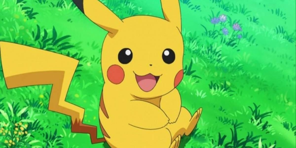 Los cargadores externos de baterías han duplicado sus ventas desde que salió Pokémon Go