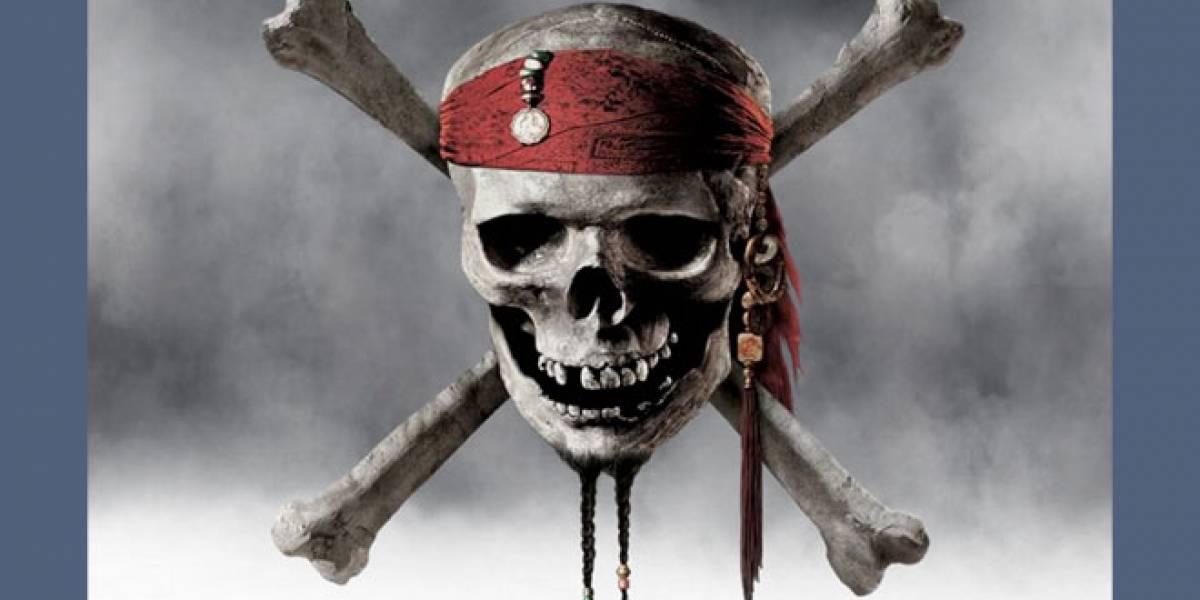 Cierran tres markets de aplicaciones 'piratas' para Android