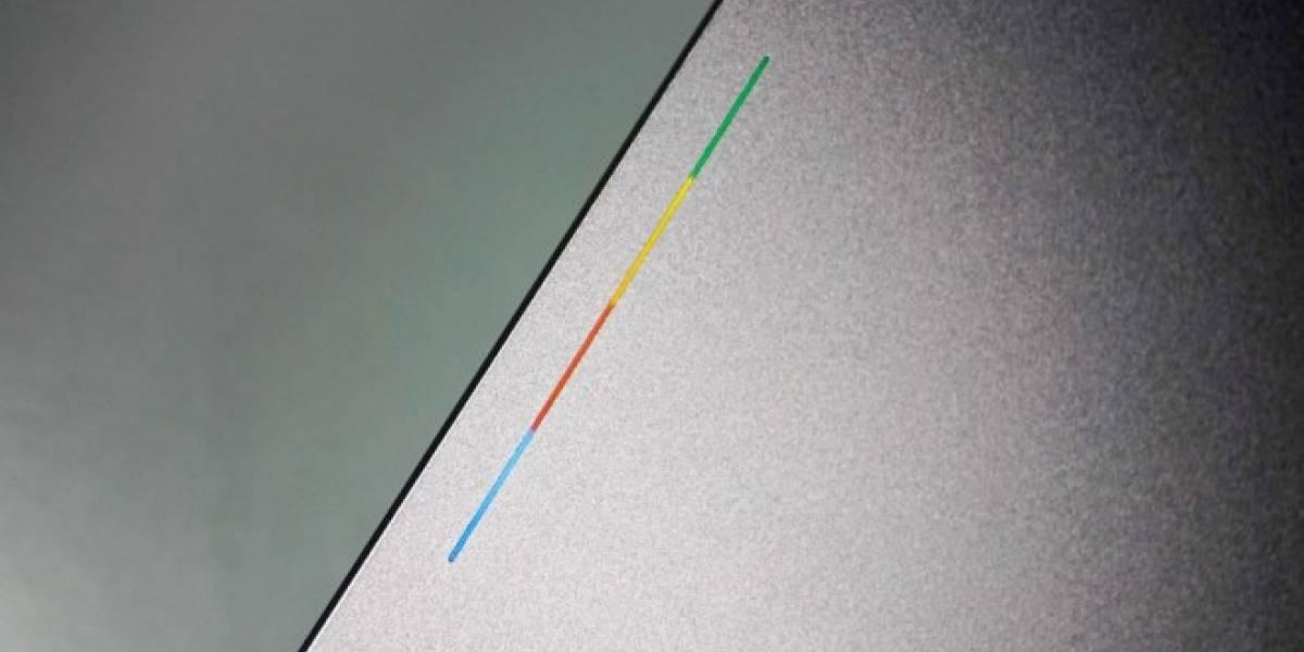 Google anunciaría nuevos teléfonos Pixel en octubre