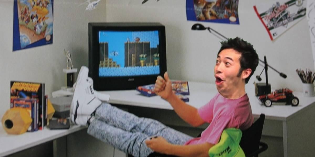 Nintendo revivirá su hotline de trucos por el lanzamiento de la NES Classic Edition