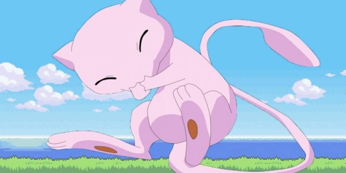 Hackean cuenta en Twitter del creador de Pokémon Go a nombre de Brasil, Argentina y Chile
