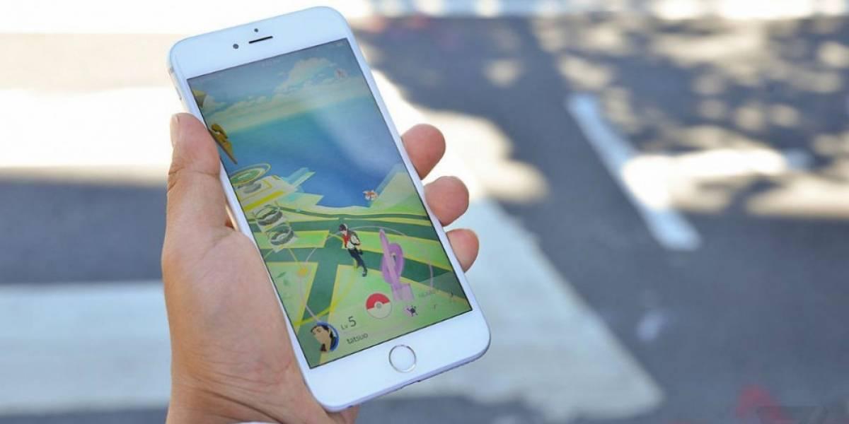 Pokémon Go introduce recompensas diarias por realizar distintas actividades