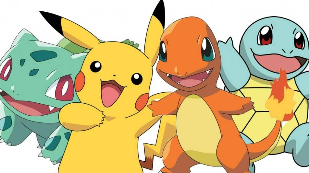 Novios envían invitaciones para su matrimonio con temática de Pokemon