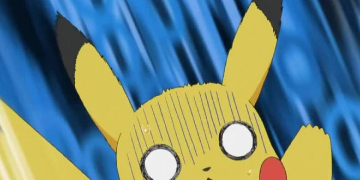 Pokémon GO supera los 50 millones de descargas en Android