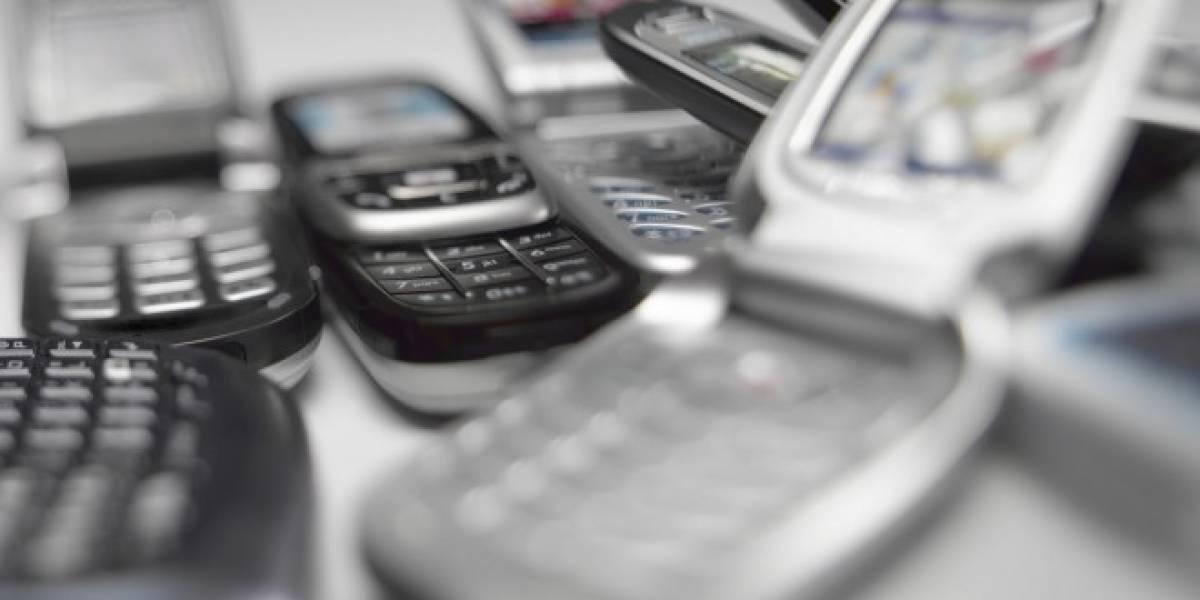 WOM gana, por paliza, la portabilidad en agosto