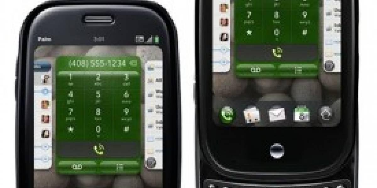 Futurología: Palm Pre costaría bastante menos que el iPhone