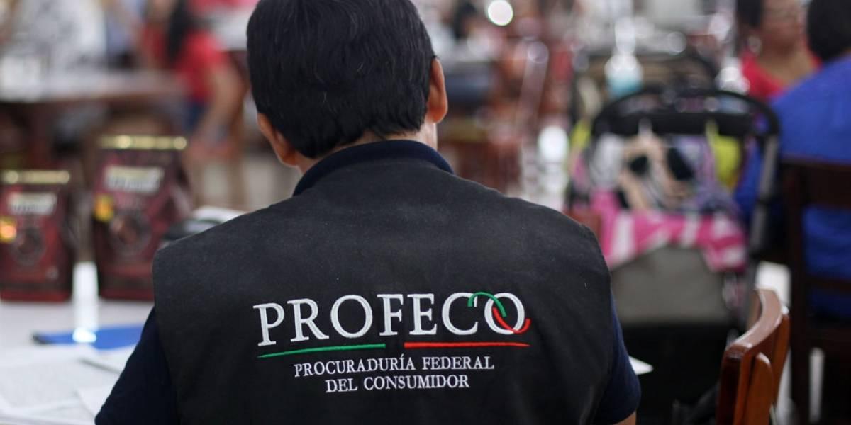 Telcel y AT&T son líderes en quejas de clientes ante PROFECO en México