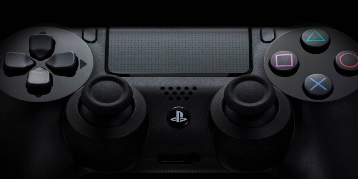 Steam pronto tendrá compatibilidad nativa con el control de PlayStation 4