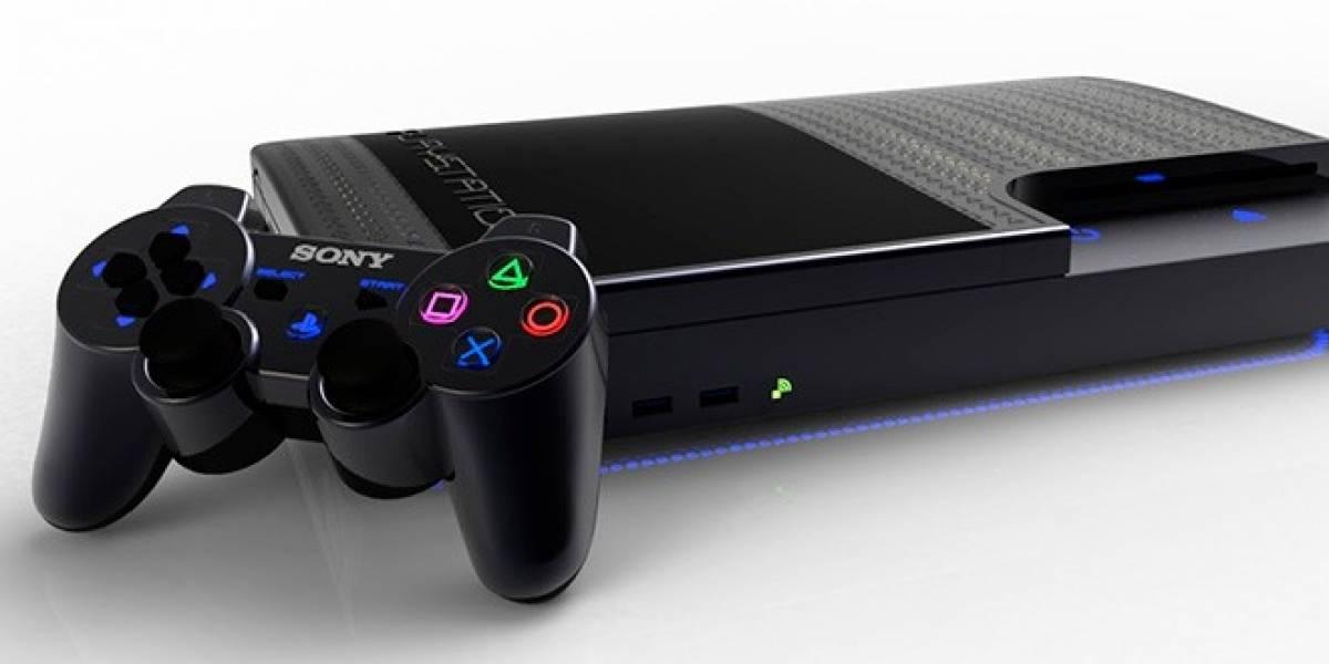 NB Ranking: Las 5 cosas que Sony omitió de PlayStation 4