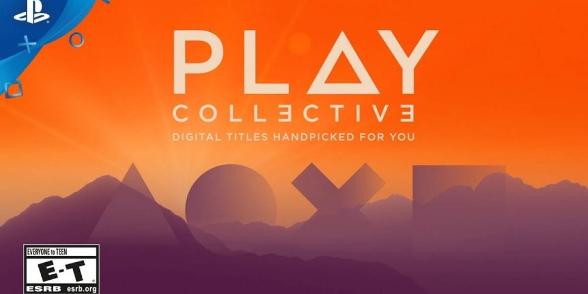 Suscriptores de PS Plus tendrán descuento en seis nuevos juegos digitales