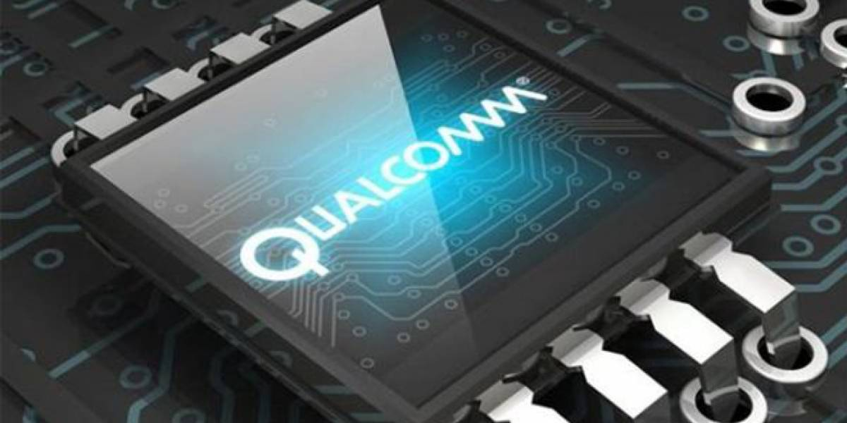 Qualcomm tiene mayor valor de mercado que Intel