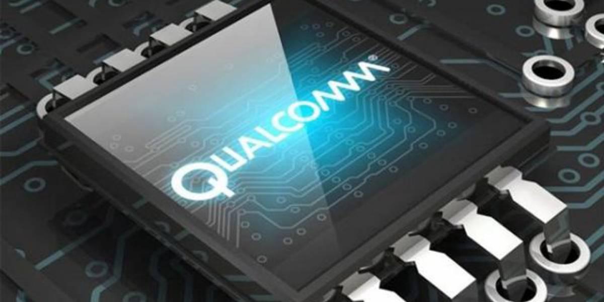 AMD ya no sería el principal competidor de Intel