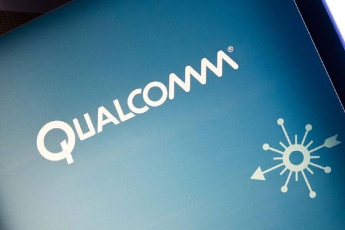 Qualcomm presenta Clear Sight, su sistema para cámaras de doble lente