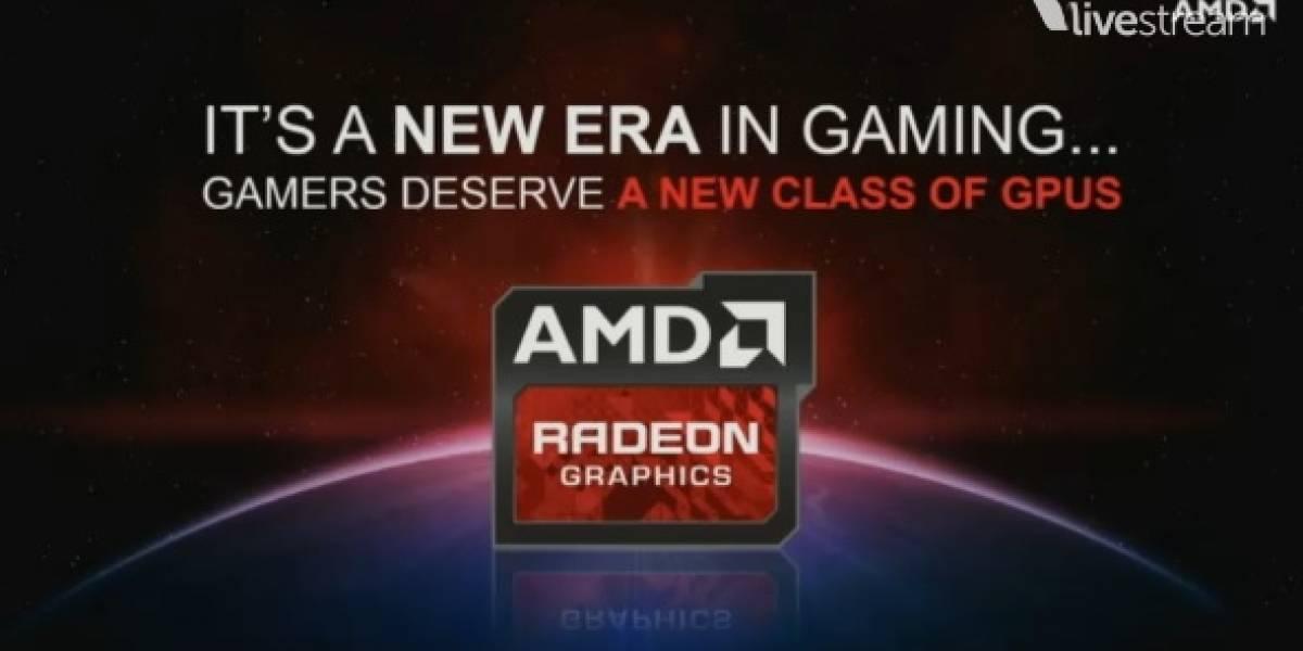 """AMD Radeon R9 290X """"Hawaii XT"""": ¡Más que un GPU!"""