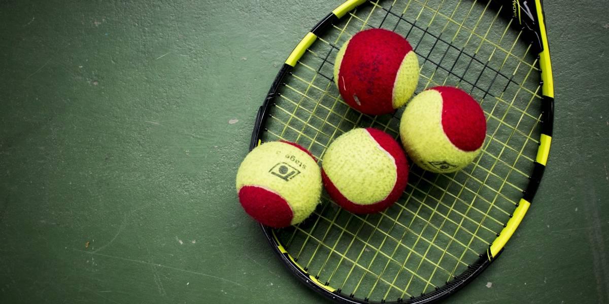 6 dicas para você que quer começar a jogar tênis