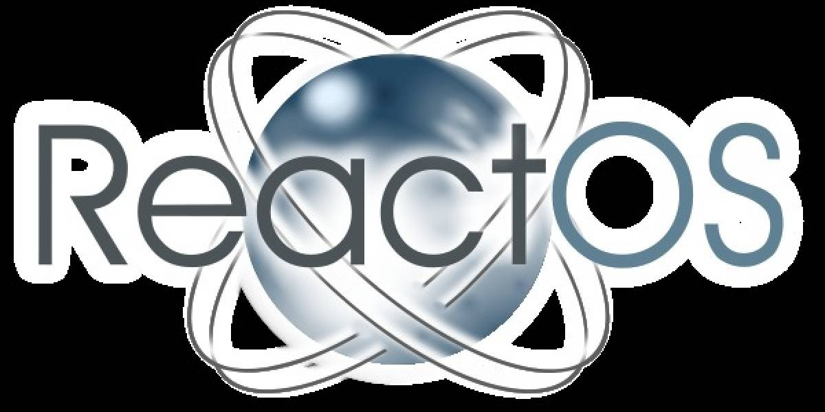 ReactOS podría recibir 1 Millon de Euros en fondos de Rusia