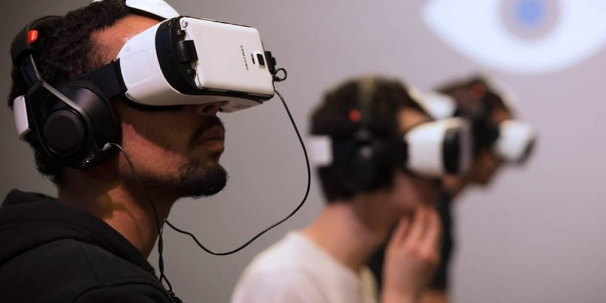 CEO de Take Two: La realidad virtual es muy costosa y necesita mucho espacio