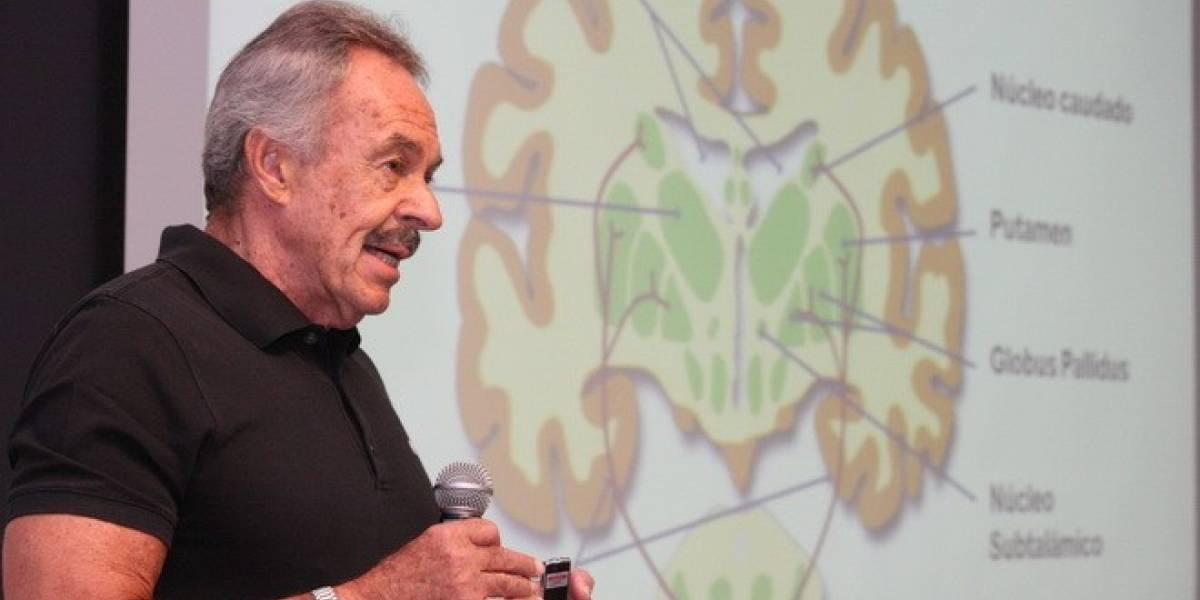 México: René Drucker quiere crear una nueva Secretaría de Ciencia y Tecnología