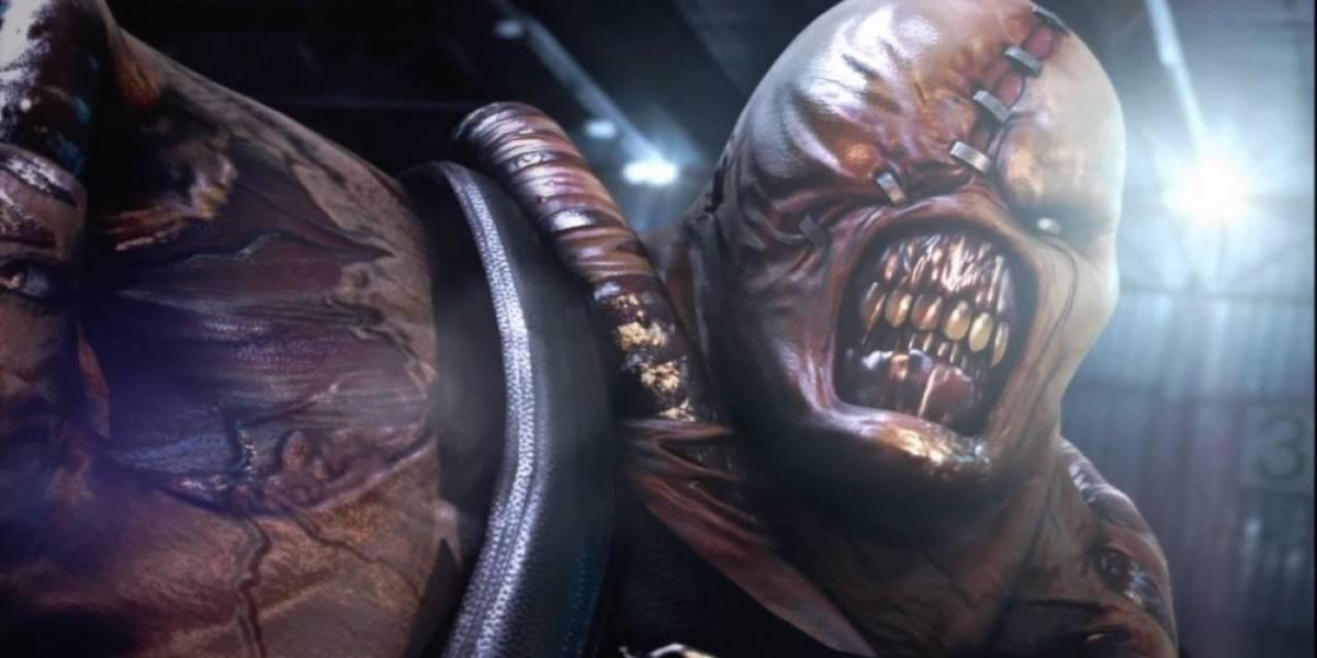 Rumor: Resident Evil 7 regresará a sus raíces de terror
