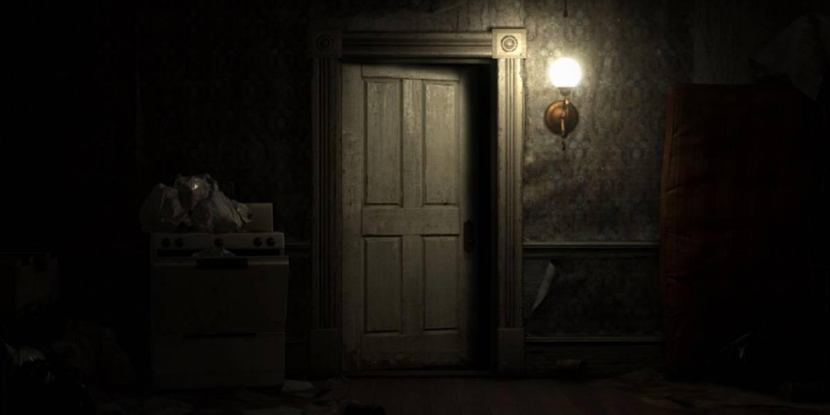 Capcom presenta dos nuevos videos de Resident Evil 7