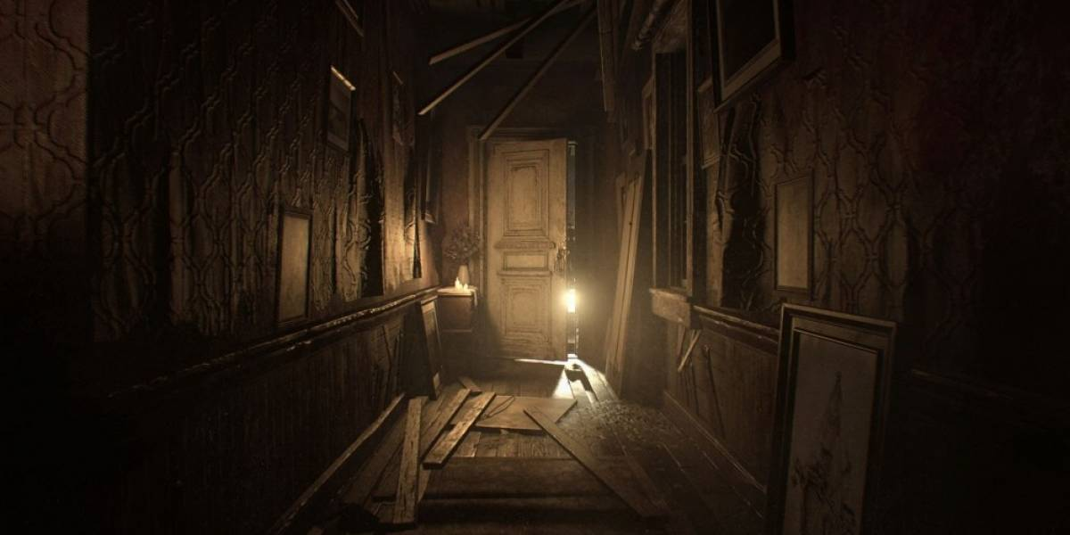 Resident Evil 7 tendrá Cross-Save entre Xbox One y PC