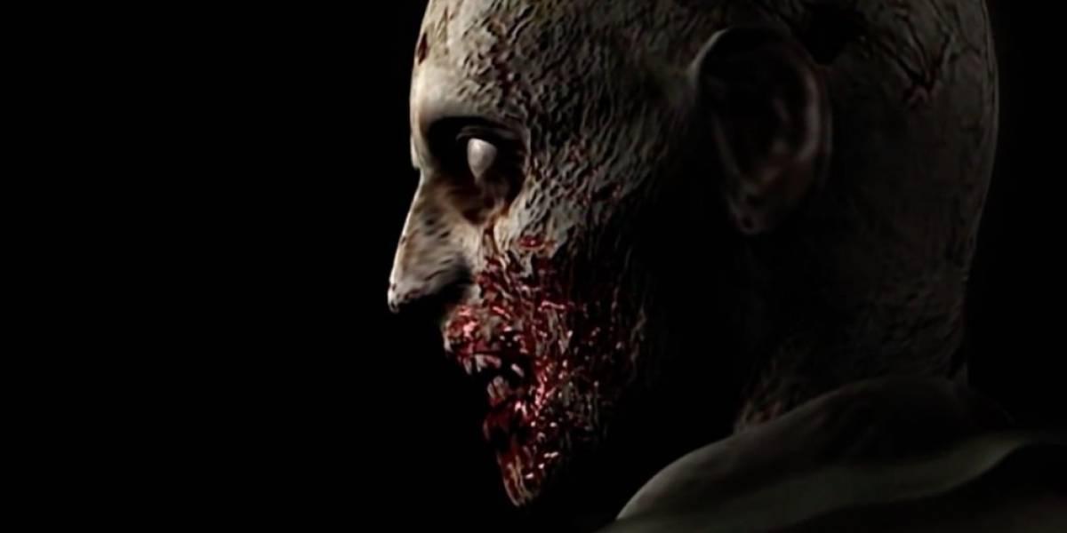 Capcom tiene grandes planes para Resident Evil