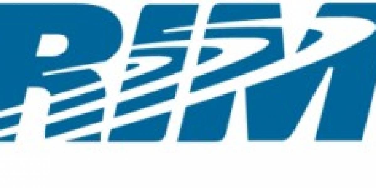 RIM prepara actualización a BIS 2.7 para esta noche