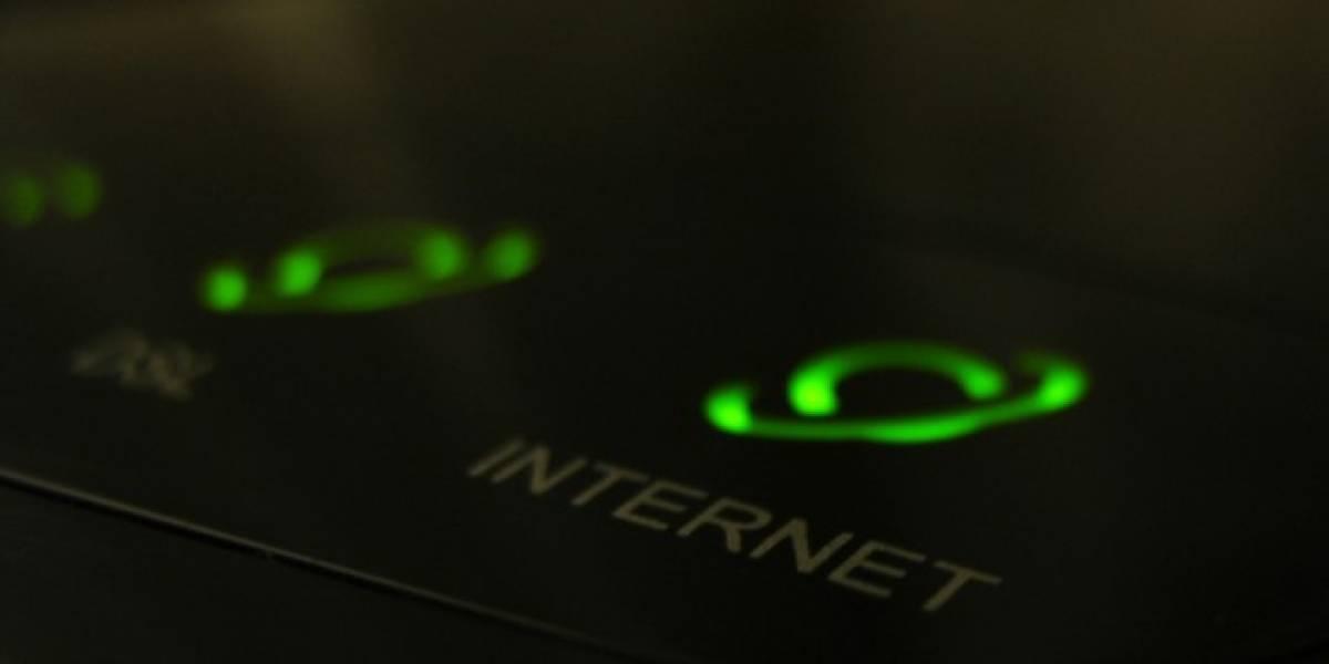 Empresa chilena lanza el primer plan de internet hogar de 1.000 megas de velocidad