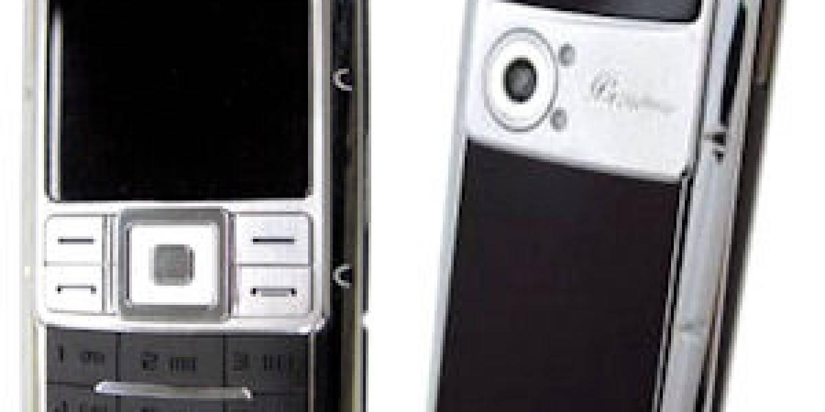 Samsung S9402 DuoS, un equipo de lujo