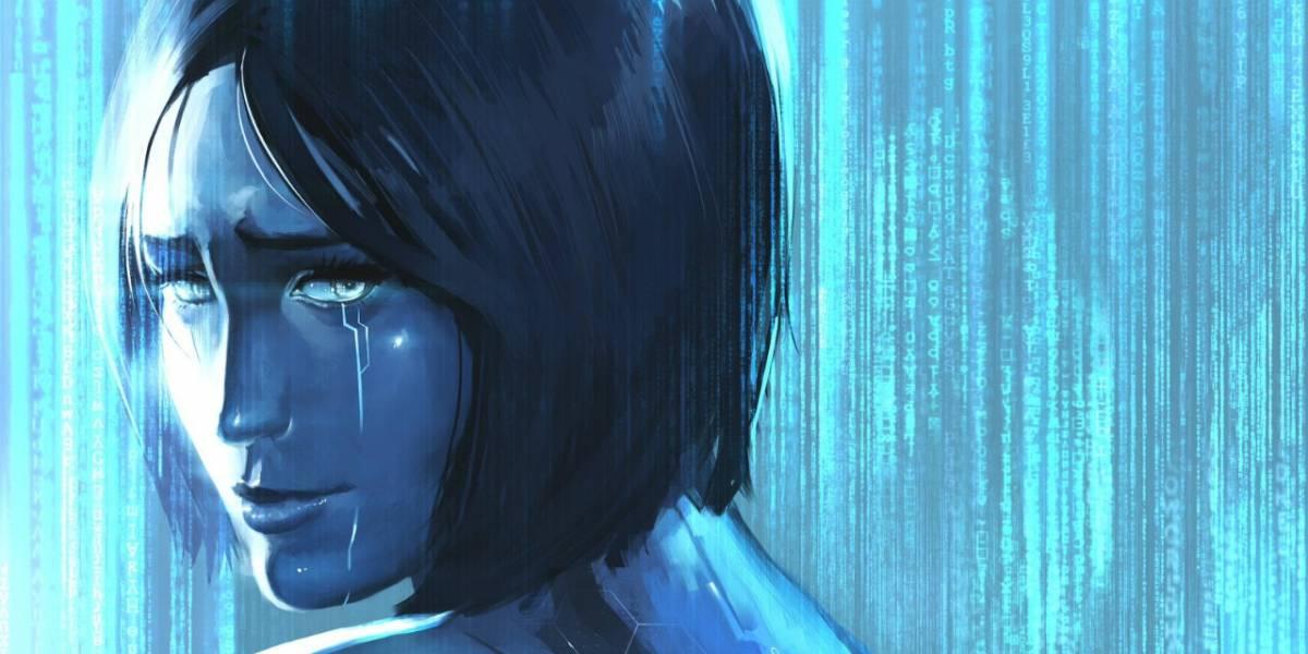 Microsoft desactiva el comando 'Hey Cortana' en Android