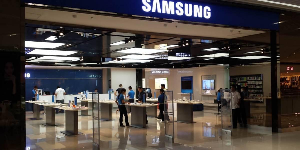 Rumores dicen que vamos a conocer el Galaxy S9 de Samsung muy pronto