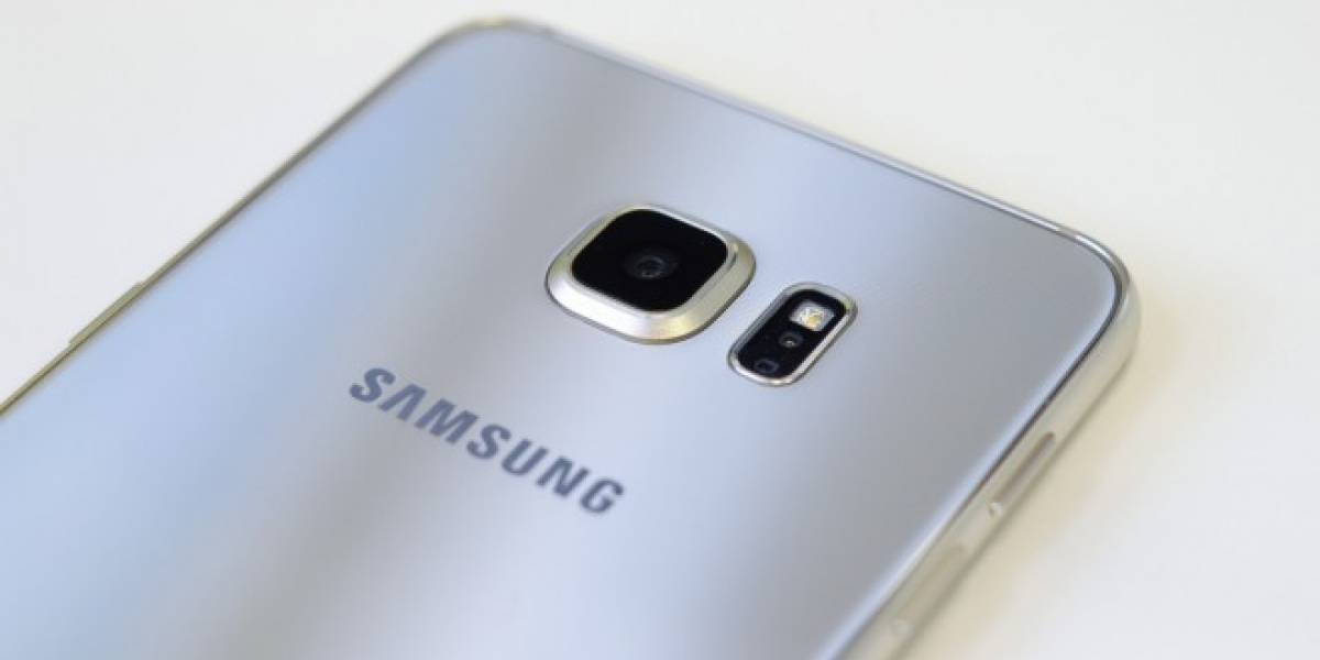 Samsung distribuirá sensores de cámara doble para marcas chinas