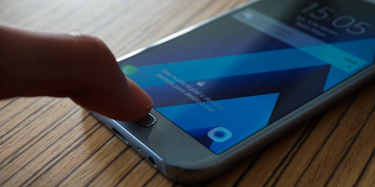 Samsung lanza los nuevos Galaxy A junto a una serie de conciertos en línea