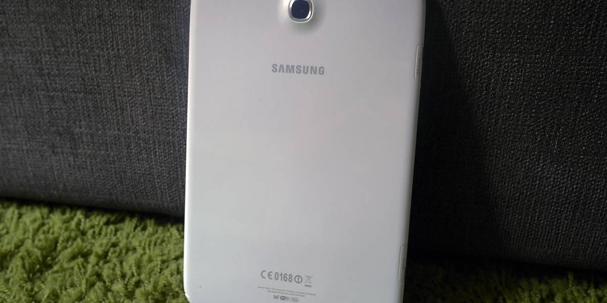 Samsung aplasta a la competencia en el mundo Android