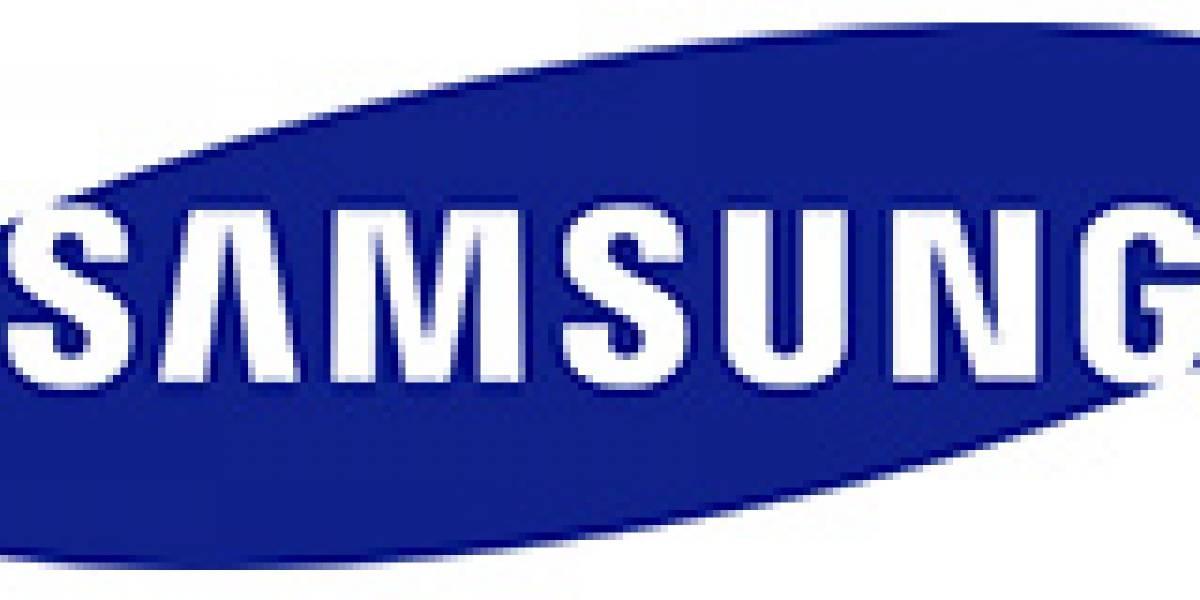 Samsung implementará USB inalámbrico en celulares