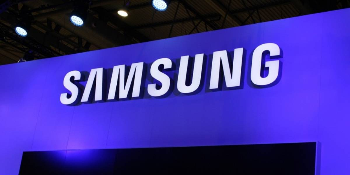 Samsung es el líder de ventas en lo que va del año