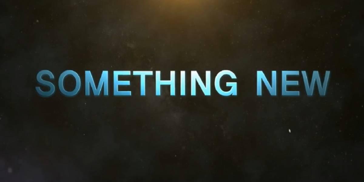 """¿Viene el Galaxy S4? Samsung anunciaría """"algo nuevo"""" en enero"""