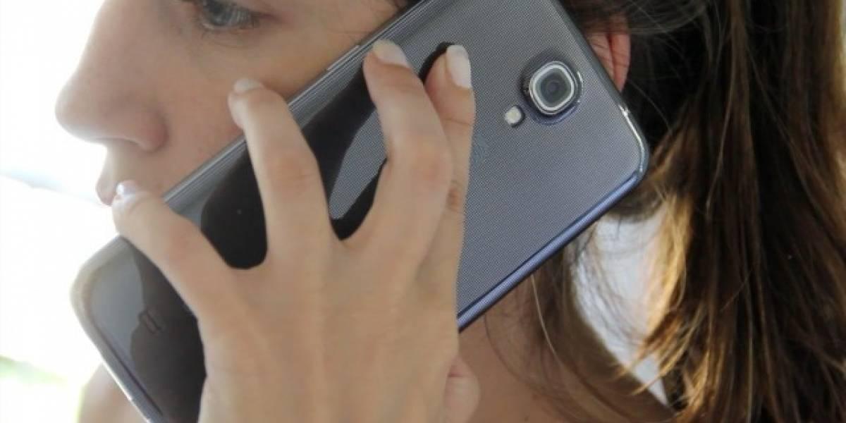 Resultados de la encuesta: ¿Cuál es el tamaño de pantalla ideal en un smartphone?