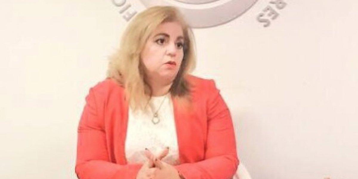Investigarán alegado caso contra Comisionado Policía Municipal de San Juan