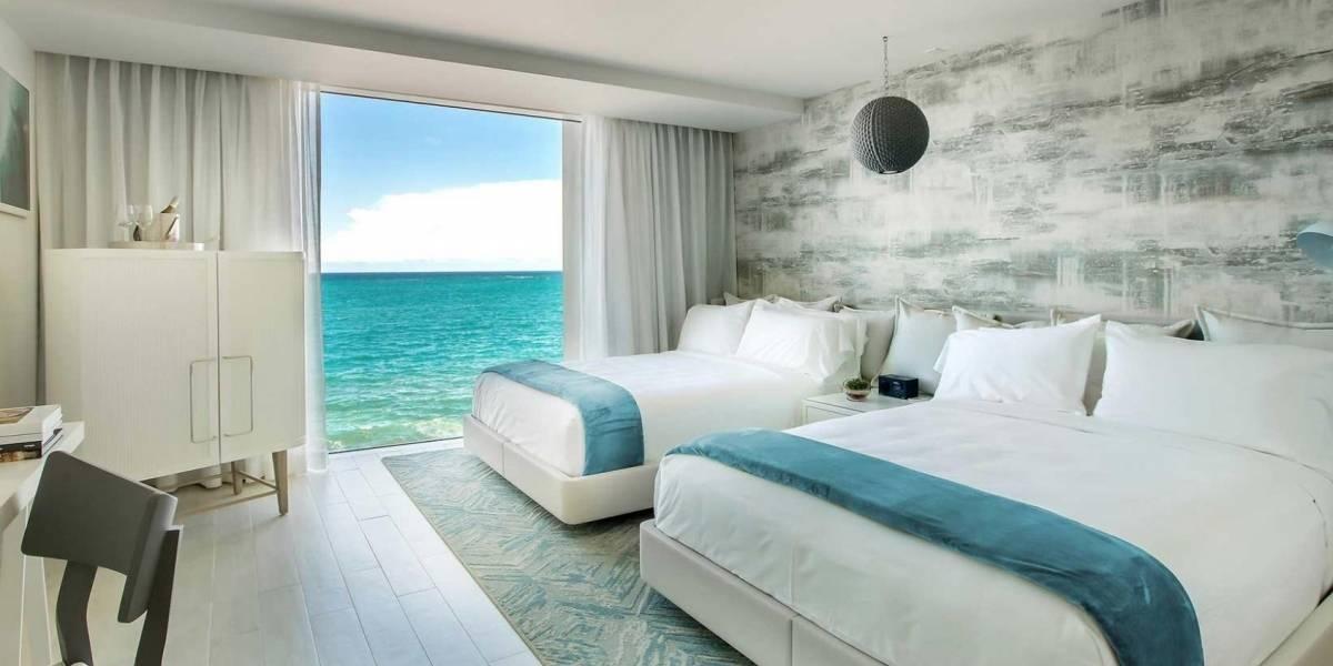 Reclutan empleados para nuevo hotel en San Juan